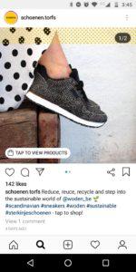 Instagram hashtags schoenentorfs | LINCELOT